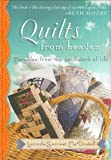 Quilts from Heaven: Parables from the Patchwork of Life