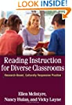 Reading Instruction for Diverse Class...
