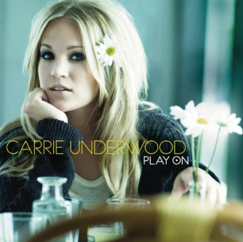 Carrie Underwood Temporary Home Album. Album n a temporary Sister