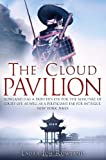 img - for The Cloud Pavilion (Sano Ichiro Series) by Laura Joh Rowland (2010) Paperback book / textbook / text book