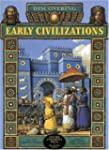 Discovering Early Civilizations