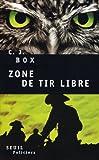 echange, troc Box C.J. - Zone de Tir Libre