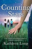 img - for Counting Stars book / textbook / text book