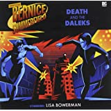Death and the Daleks (Professor Bernice Summerfield)