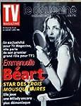 MONDE 2 (LE) [No 26] du 11/07/2004 -...