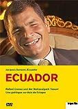 Ecuador  (OmU)