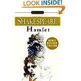 Hamlet (Signet Classic Shakespeare)