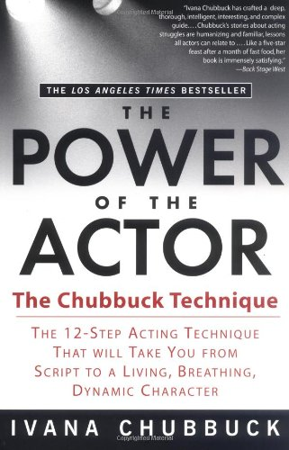 Dancing with data 9781524903015 slugbooks the power of the actor fandeluxe Gallery