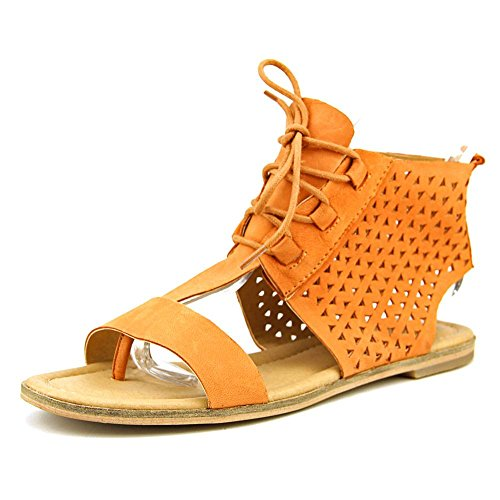 lucky-brand-baari-damen-us-65-beige-gladiator-sandale