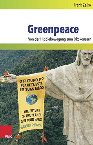 greenpeace-von-der-hippiebewegung-zum-okokonzern-umwelt-und-gesellschaft