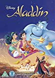 Aladdin (Musical Masterpiece Edition) (2008) Robin Williams