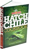 Melissa's Hatch Chile Cookbook