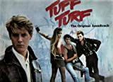 Tuff Turf Soundtrack