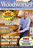 Download Todays Woodworker #7 Magazines in PDF for Free