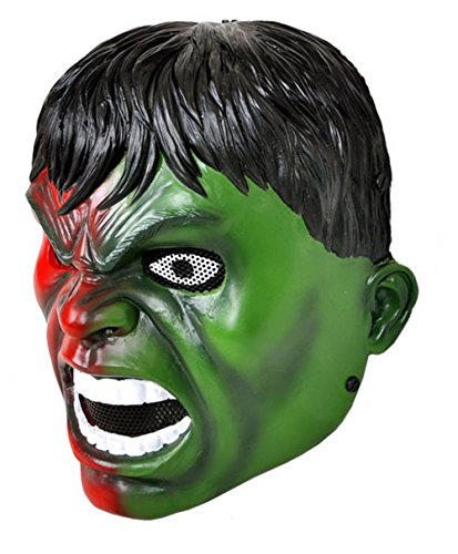 цены  OSdream CS Protection Mask Halloween Mask Full Face Mask for Airsoft , BB Gun and Paint Ball