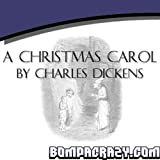 A Christmas Carol (Stave 3)