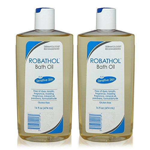 robathol-bath-oil-16-oz-pack-of-2