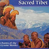 Sacred Tibet: Chants of the Gyume Monks