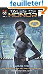 Tales of Honor Volume 1: On Basilisk...
