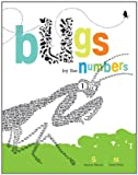 Bugs by the numbers : facts and figures for multiple types of bugbeasties /