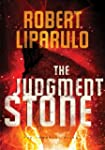 The Judgment Stone (An Immortal Files...