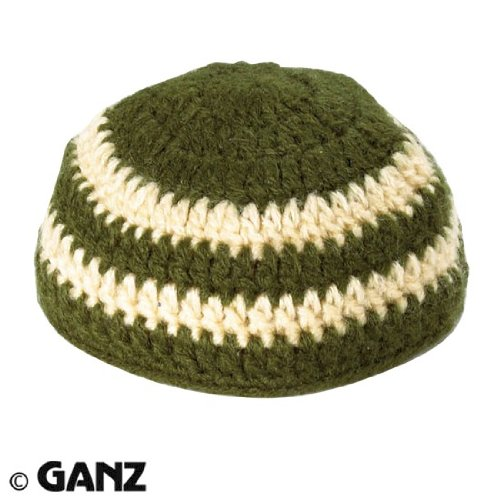 Webkinz Clothing Snowboarding Toque by Ganz