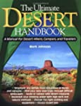 The Ultimate Desert Handbook: A Manua...