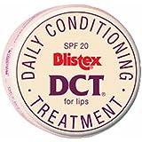 Blistex DCT Lip Balm SPF 20 .25oz