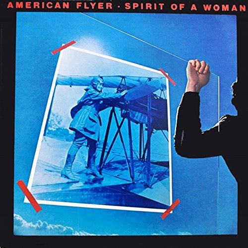 spirit-of-a-woman