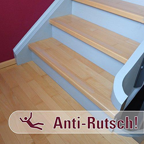 treppen fliesen preisvergleiche erfahrungsberichte und. Black Bedroom Furniture Sets. Home Design Ideas