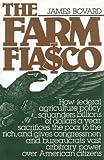 The Farm Fiasco