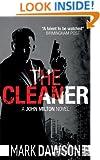 The Cleaner (John Milton) (Volume 2)