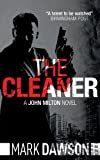 img - for The Cleaner (John Milton) (Volume 2) book / textbook / text book