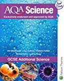 Gcse Additional Science (Aqa Science)