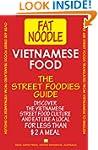 Vietnamese Food.: Vietnamese Street F...