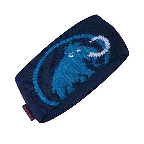 Mammut Tweak Headband – Stirnband - 5