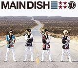 DISH//「夢旅」