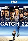 Catch-22 [HD]