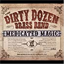 Medicated Magic