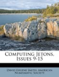 img - for Computing Jetons, Issues 9-15 book / textbook / text book