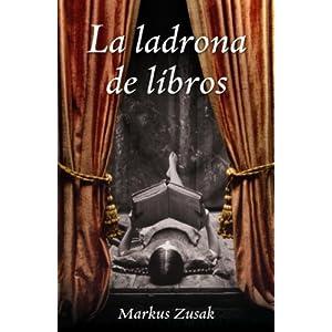 ¿Que libro estás leyendo? - Página 4 51ms7I7KqgL._SL500_AA300_