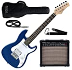 Rocktile Sphere Junior Guitare El�ctr...