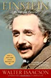 Image of Einstein: His Life and Universe