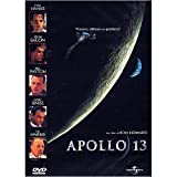 Apollo 13di Tom Hanks