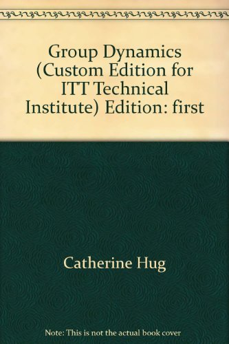 group-dynamics-custom-edition-for-itt-technical-institute