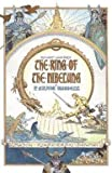 img - for The Ring of Nibelung (Hardcover - Revised Ed.)--by P. Craig Russel [2014 Edition] book / textbook / text book