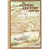 Cotton Country Collection ~ The Junior League of...