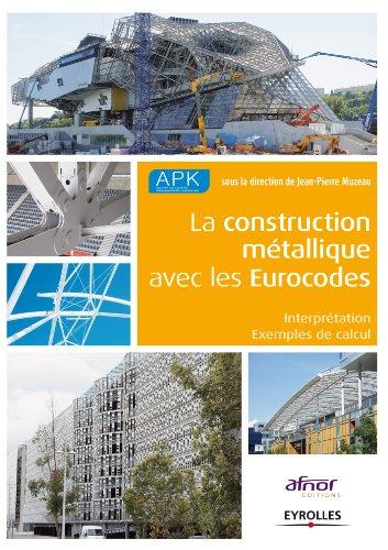 la-construction-metallique-avec-les-eurocodes-interpretation-exemples-de-calcul