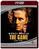 echange, troc The game [HD DVD]