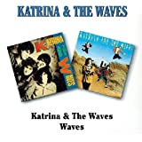 Katrina & The Waves / Waves